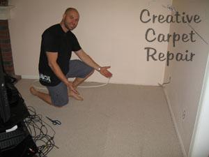 Berber Carpet Repair Creative Carpet Repair 183 Creative