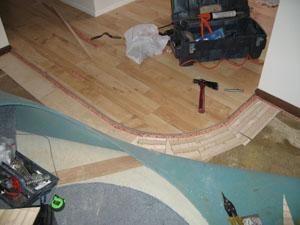 Carpet Shim Carpet Vidalondon
