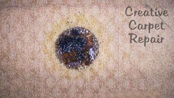 How To Fix Carpet Burns On Skin Carpet Vidalondon