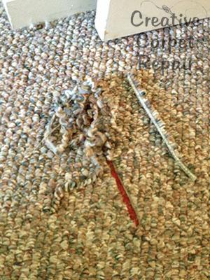 Repair Berber Carpet Run 28 Images Atlanta