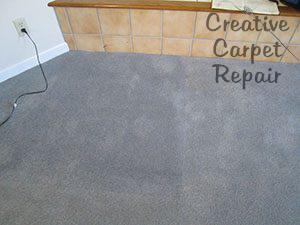 Owens Tile Carpet Corian