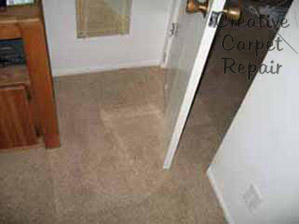 Local Carpeting Stretching Services And Carpet Repair Companies
