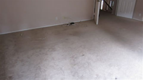 We Do Carpet Stretching Hallway Re Stretching Stairs