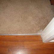 Carpet Repair San Jose Ca