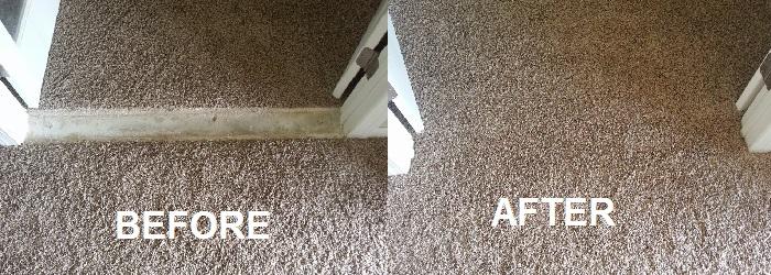 carpet repair irvine