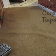 carpet stretching Longmont