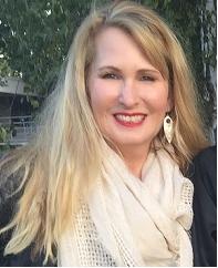 Susi O'Brien