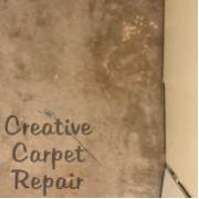 800 656 9862 Expert Carpet Dyeing Bleach Spot Repair Call Now